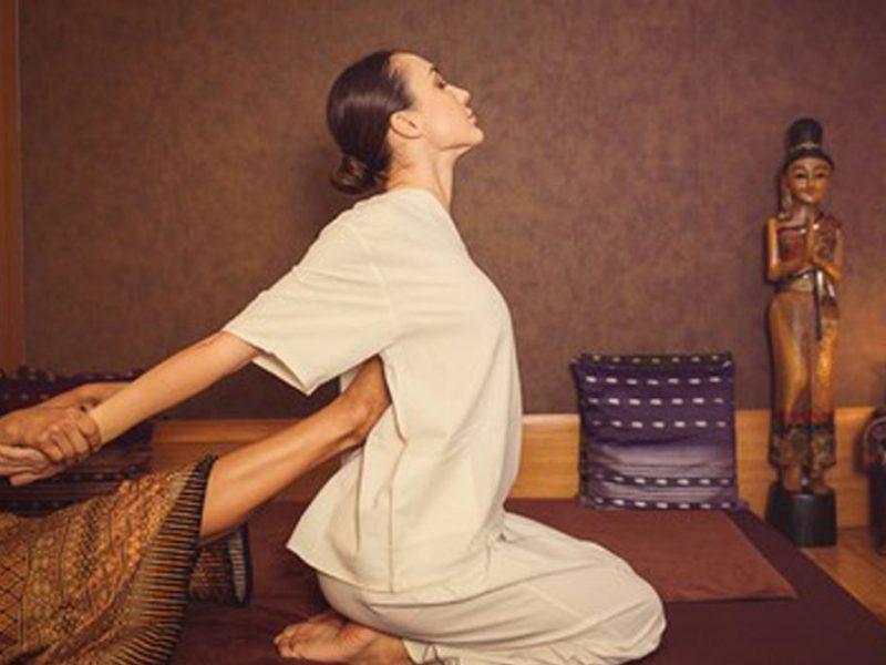 Baan-Nuad-Thai-Massage-1024x682