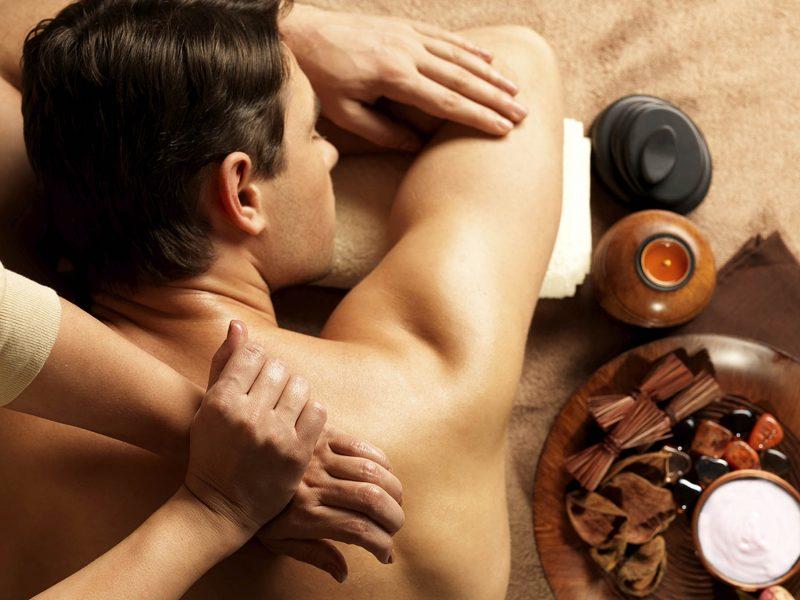 Sports-Massage-_Baan-Nuad-Thai-Massage