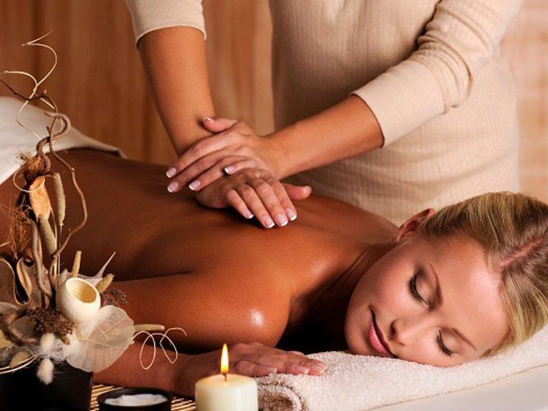Swedish-massage-BannNuad-Thai-Massage-Greenwich-1024x682