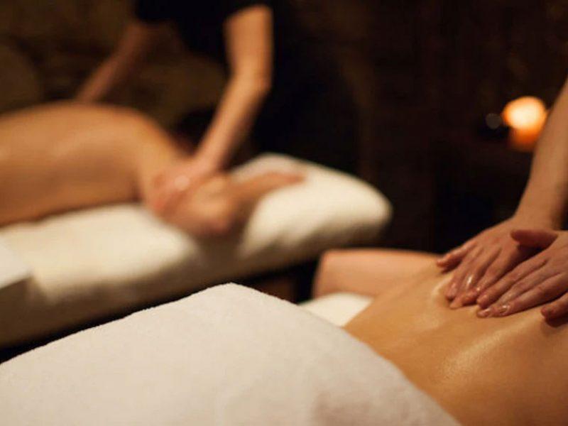 couples-massage-image